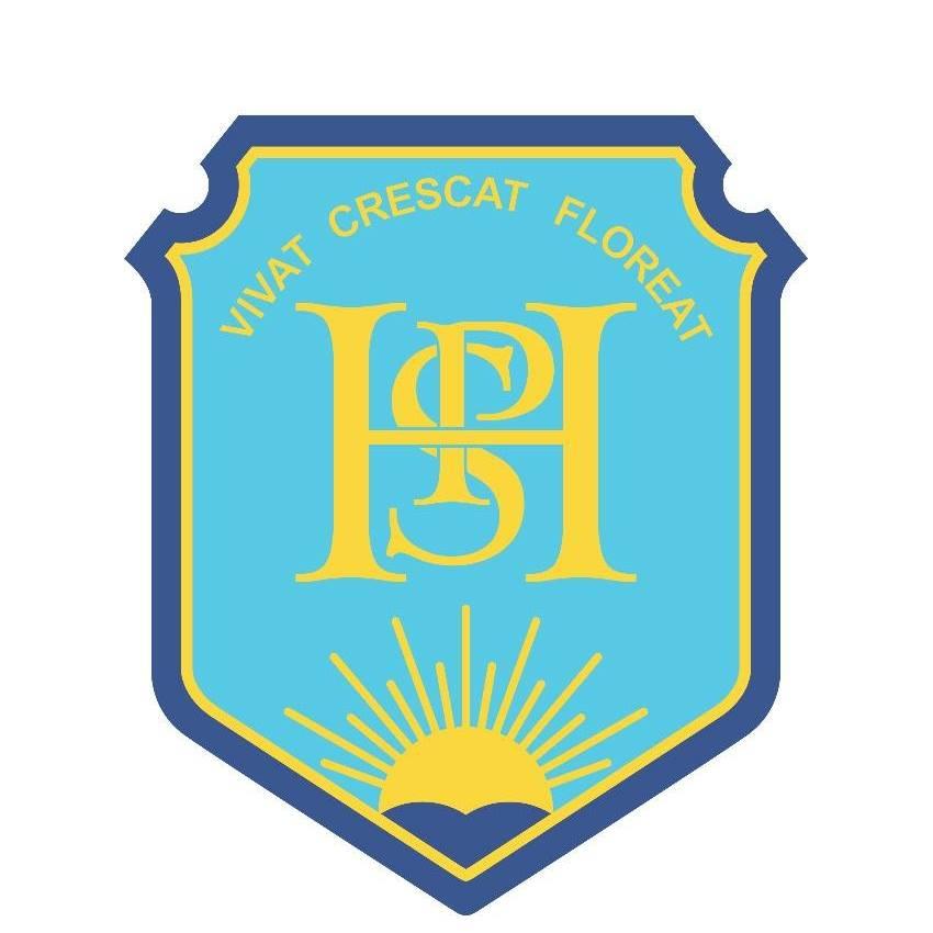 Piketberg HS Gr12 Acc